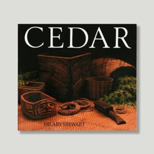 Cedar_600px