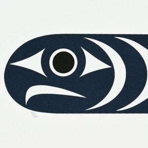 Two_Salmon_lessLIE-2_600px