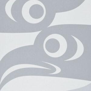 Seagles_lessLIE-2_600px