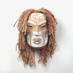 Northwest Coast Native Artist Douglas David from Nuu-chah-nulth / Sioux / Dakota Nations