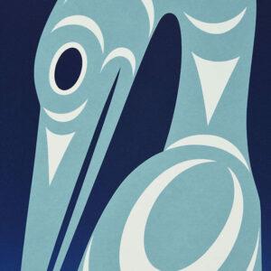 Winter Heron-2_600px