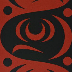 Salmon_Water_Waves_lessLIE-2_600px
