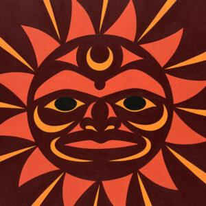 Sunrise_Maynard_Johnny_Jr-2_600px