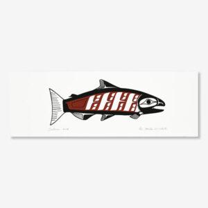 Salmon_2014-1_600px
