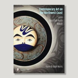 Contemporary_Art_Northwest_Coast_600px