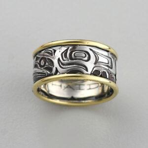 37518_SplitEagle_Ring_FrankPaulson_600px-1