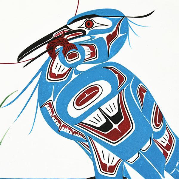 Great Blue Heron_Richard Shorty-2_600px