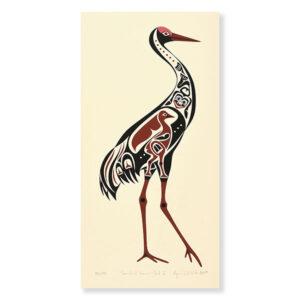 Sandhill Crane-1_600px
