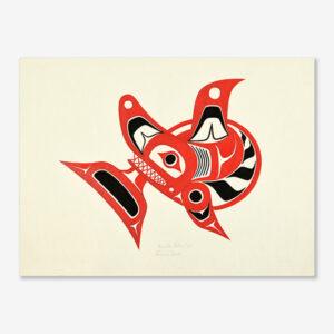 40423 Haida Shark-1_600px